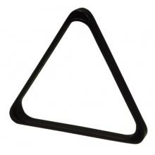 Hartplastik Billard Triangel 57,2mm von Winsport Bild 1