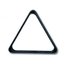 Billard Triangel PROFI für POOL-Kugeln 57,2mm,Winsport Bild 1