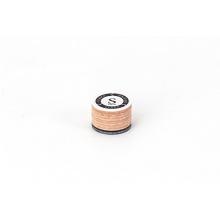 Klebeleder von Kamui Clear Original, 13 mm, soft (S) Bild 1
