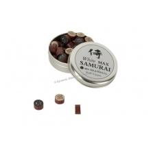 Queupomeranzen von Rei Samurai White, 14 mm, MAX Bild 1