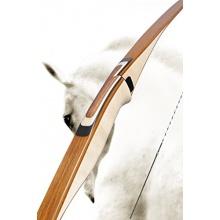 Langbogen Pegasus von Beier Germany Bild 1