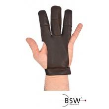 BEARPAW Damaskus Glove - Schiesshandschuh (S) Bild 1