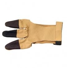 Bearpaw Schießhandschuh, Größe L Bild 1