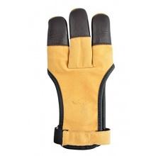 Schießhandschuh Top Glove Größe: XS von Beier Germany Bild 1