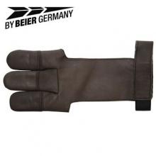 M-Schießhandschuh Timber von Beier Germany Bild 1