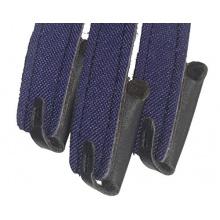 Bogensport SET von Neet, Armschutz und Schießhandschuh Bild 1