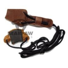 Spannschnur Universal,Spannhilfe von Bearpaw Bild 1