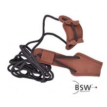 BEARPAW Spannschnur Spannhilfe Universal Bild 1