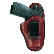 Bianchi Waffen Holster 100 Pro Sig P229 Rh Tan Bild 1