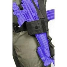 BLACKHAWK CQD Weapons Catch Mark II Waffen Holster Bild 1