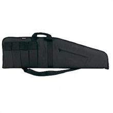 Bulldog Cases Extreme Blk 40 Zoll Waffen Tasche Bild 1