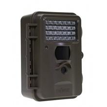Dörr SnapShot Wild/Überwachungskamera mit 28 IR LED Bild 1