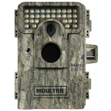Wildkamera Moultrie Game Spy M-880c - NEU 2014 Bild 1