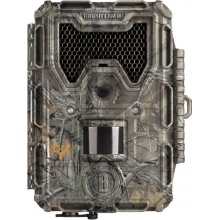 Bushnell Wildkamera Trophy Cam HD LED Camo, Black Bild 1