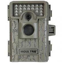 Wildkamera Moultrie Game Spy M-550 - NEU 2014 Bild 1