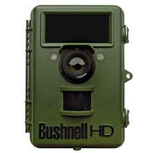 Bushnell Wildkamera 14MP Natureview Cam HD  Bild 1