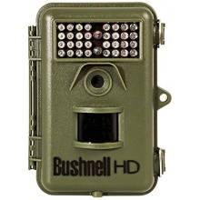 Bushnell Wildkamera 12MP Natureview Cam Essential HD Bild 1