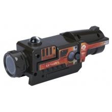 WowWee 3403 - Light Strike Zielfernrohr Zielvisier  Bild 1