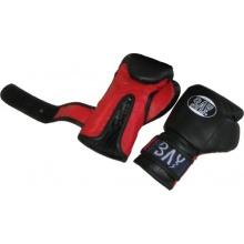 BAY MINI FIGHTER KINDER 8 Unzen Boxhandschuhe  Bild 1