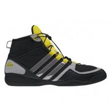 adidas Box Fit Boxschuhe 3 (UK 10.5 ( 45 1/3)) Bild 1