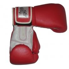 GAT SLIM Boxsack und Handschuhen BoxSet Bild 1