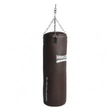 Hansson.Sports Boxsack Boxhandschuhe,BOXSET Bild 1