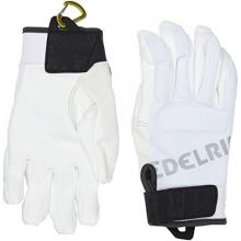 Edelrid Kletterhandschuhe Sticky Gloves Snow XL Bild 1