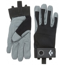 Black Diamond Kletterhandschuhe Crag Glove Bild 1