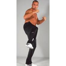 KWON Mens Kampfsport Hose Training Pant S Bild 1
