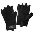 Handschuh Via Ferrata Kletterhandschuhe Pro Unisex XL Bild 1