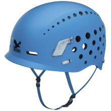 SALEWA Kletterhelm Duro Helmet Polar Blau L/XL  Bild 1