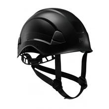 Petzl Erwachsene Helm Vertex Best Schwarz 53-63 cm  Bild 1