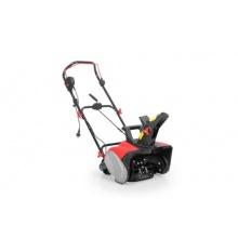 Hecht 9185E Schneefräse 1800 Watt, Bild 1