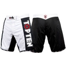 Top Ten MMA-Kampfsport Shorts 170 Bild 1