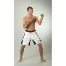 Fight Short, MMA Kampfsport Shorts de luxe Bild 1