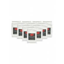 hold fast Crushed Chalk Kletterkreide im 250 g Beutel Bild 1