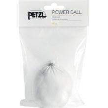 Petzl Kletterkreide Power Ball Bild 1