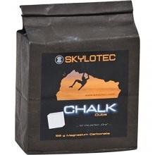 Skylotec Kletterkreide Chalk Magnesia im Beutel 100 g Bild 1