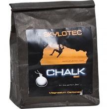 Skylotec Kletterkreide Chalk Ball 56 g Magnesia  Bild 1