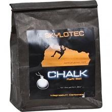 Skylotec Kletterkreide Chalk Ball Refill Magnesia Bild 1