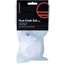 Wild Country Kletterkreide Chalk Balls Twin Pack Bild 1