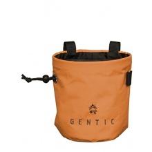 Gentic Magnesiabeutel OSP Orange  Bild 1