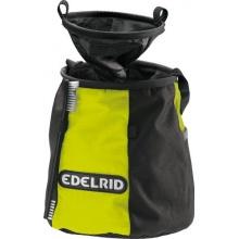 Edelrid Magnesiabeutel Boulder Bag  Bild 1