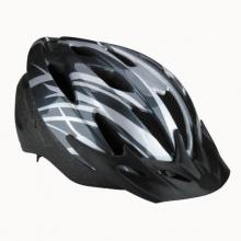 Profex Herren Fahrradhelm Vega L XL Bild 1
