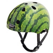 Nutcase Fahrradhelm Gen3 Bike und Skate Watermelon M  Bild 1