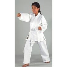 KWON Karate-Kampfsportanzug Renshu 150 Bild 1