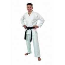Ju-Jutsu Kampfsportanzug Pearl Pure von Ju-Sports Bild 1