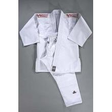 DanRho Judogi O-goshi 90,Kampfsportanzug  Bild 1