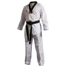 Adidas Taekwondo Kampfsportanzug adidas Fighter 190 Bild 1