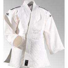 Judoanzug T-Oriental Kampfsportanzug 180 cm,DanRho Bild 1